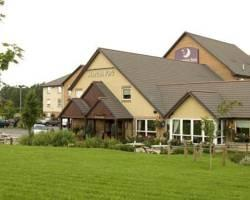 Premier Inn Darlington