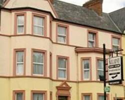 Killarney Guest House