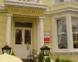 ‪The Clovelly‬