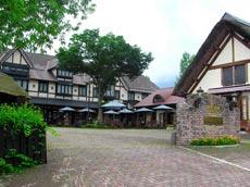 Photo of Shakespeare Hotel Hakuba-mura