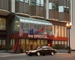 Bristol Hotel