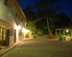 Agriturismo Rio Verde