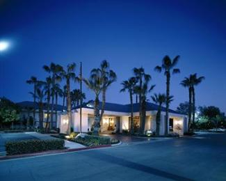 ‪Four Points by Sheraton Bakersfield‬