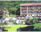 Ferienhotel Berger