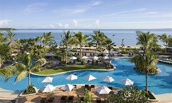 Photo of Sofitel Fiji Resort & Spa Denarau Island