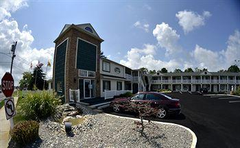 Empire Inn Absecon