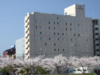 Photo of Court Hotel Mito
