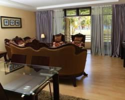 Hotel Primula Pointray Besut