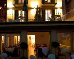 Albergo Milano Hotel & Apartments