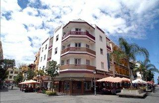 Photo of Maga Hotel Puerto de la Cruz