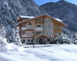 Alpenhotel Panorama