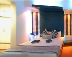 Photo of Rosline The Boutique Hotel Bangalore