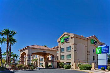 Photo of Holiday Inn Express Marana