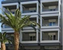 Photo of Cosmos Hotel Rethymnon
