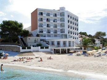 Santandria Playa Hotel