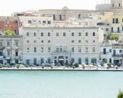 Photo of Mercure Grande Albergo Internazionale Brindisi