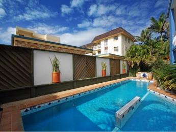 Photo of Myconos Resort Maroochydore
