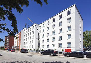 Photo of AMEDIA Hotel Hamburg Moorfleet