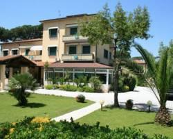 Hotel Verdemare
