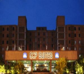 ‪BEST WESTERN CCP Suites Business Hotel‬