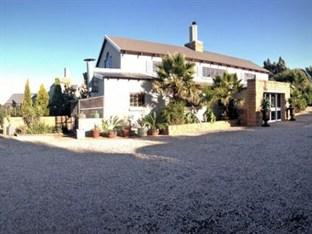 Photo of The Highlander Country Retreat & Spa Dullstroom