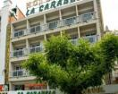 La Carabela Hotel