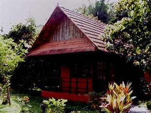 Photo of Stream Valley Cottages Kalpetta