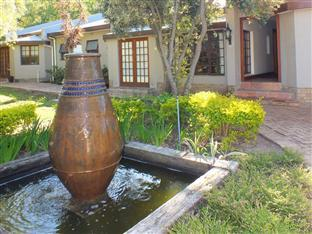 Photo of Riad Morroco Durbanville