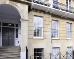 22 Lansdown Place