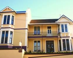 Photo of Grandview Bed Breakfast Dunedin