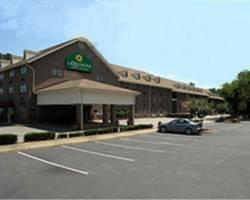 La Quinta Inn & Suites Williamsburg