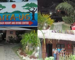 Bita-Ug Beach Resort