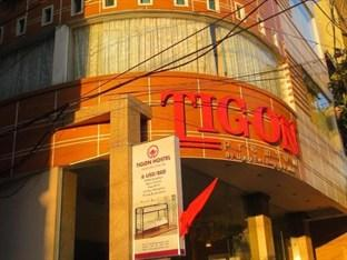 Photo of Tigon Premium Hotel Hue