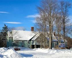 Photo of Silver Fox Inn Waterville Valley