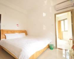 San'gexia Adults Inn Xiamen Zengcuo'an North Road