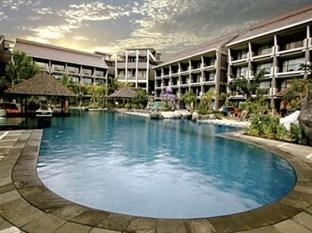 Photo of Amara Bela International Hotel Ternate