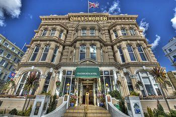 Photo of Chatsworth Hotel Eastbourne