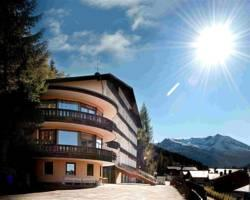 Photo of Panoramahotel Pawlik Bad Gastein