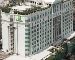 Photo of Holiday Inn Shifu Guangzhou