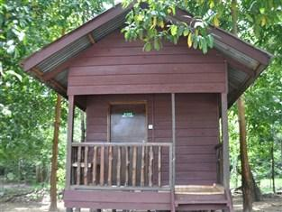 Bilit Kinabatangan Heritage Bed & Breakfast