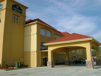 La Quinta Inn & Suites Broussard - Lafayette Area