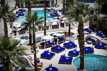 Photo of Tropicana Inn Las Vegas