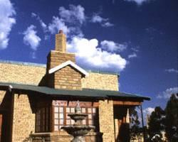 Photo of Peebles Country Retreat Dullstroom