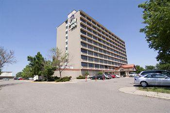 Photo of BEST WESTERN PLUS Kelly Inn Saint Paul