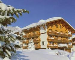 Photo of Panorama Hotel Lech
