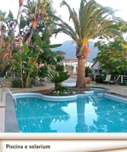 Photo of Villa Ketty Resort Vico Equense