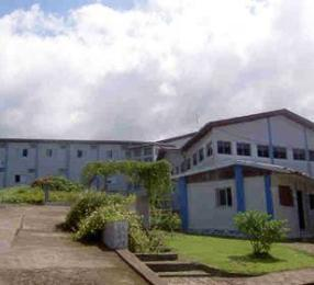 Photo of Hotel Seme Beach Limbe