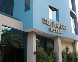 Del Prado Hotel
