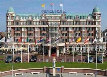 Photo of Palace Hotel Noordwijk