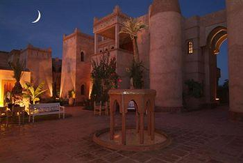 Photo of La Maison des Oliviers Marrakech